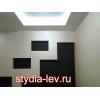 ремонт квартир коттеджей в омске