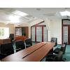 Ремонт торгово-офисных помещений