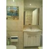 Ремонт ванной комнаты и мелкосрочный ремонт квартир