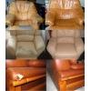Реставрация и ремонт мягкой мебели