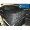 Резиновые напольные покрытия и резиновые маты (резиновые коврики)