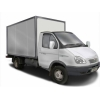 Автомобильные грузовые перевозки осуществляем безопасно.