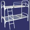 Металлические кровати для лагеря, кровати для санатория, кровати оптом для рабочих