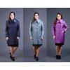 Ищем дилеров из регионов РФ  женская верхняя одежда