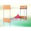 Кровати для госучреждений, кровати крупный и мелкий опт, кровати от производителя, кровати для интернатов, больниц, казарм