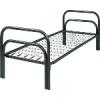 Кровати для санаториев, кровати для турбаз, кровати для домов отдыха, кровати металлические для рабочих бригад, кровати оптом