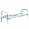 Кровати металлические для гостиницы, кровати для баз отдыха, кровати для пансионата, кровати для хостелов