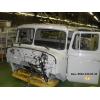 Реализуем запасные части, агрегаты к автомобилям Урал 4320,
