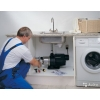 Сантехник  водоснабжение, канализация, отопление