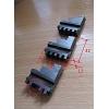 Кулачки обратные и прямые к токарным патронам
