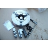 Патроны токарные для оборудования
