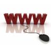 Сайт плюс ведение сайта - очень экономически выгодно