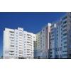 Сдается квартира  по ул.Фрезерная 40