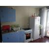 Сдам 1 ком квартиру по ул Комарова 21