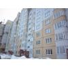 Сдам 1 ком квартиру по ул.Волгоградская 42