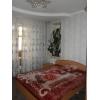 Сдам 2 ком квартиру на Пушкина 140