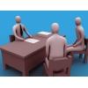 Секретарь  по работе с клиентами