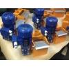 Сепаратор магнитный Х43-43 (аналог СМЛ-50) от ПРОИЗВОДИТЕЛЯ