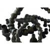 Шарнирные трубки для подачи сож для станков токарных, фрезерных и т.д.