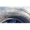 Шины 16.00 R20 Michelin XZL б.у. с сохранностью протектора 95-93%