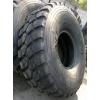 Шины грузовые с протектором повышенной проходимости 16.00 R20. Спецшина.
