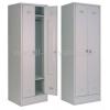 Шкафы металлические оптом