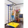 Шведская стенка спортивный комплекс для детей