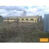 Складское помещение, 291 м²,12 сот земли ,цена 2600 т. р