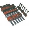 Сменные узлы (наладки) для производства бараночных изделий и сушки