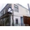 Абхазия. Сухум. Район «Маяк». Двухэтажный дом 430 кв.м. 10 комнат. 300м. от моря.