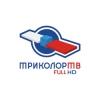 Спутниковое телевидение в Омске