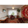Срочно продам 2-х комнатную квартиру по ул 2-я Солнечная