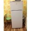 Срочно продам холодильник бу