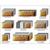 Станки,оборудование,мини заводы для производства теплоблоков и стройматериалов