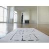 Строительная экспертиза по перепланировке, реконструкции квартир, помещений.