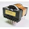 Сухие трансформаторы (1-400 Вт; 1/3-х фазные; 50,400,1000 Гц), магнитопроводы