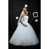 Свадебные платья. Распродажа