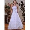 Свадебные платья распродажа
