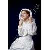 Свадебные платья и аксессуары по низким ценам