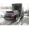 Темпераментная машина с серьезным водителем ищет груз с одиноким владельцем.