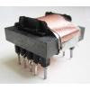 Трансформатор ТИ-7- , ТПВ-7- (100 Вт)
