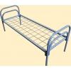 Металлические кровати для студентов, кровати для больниц, кровати для пансионата, кровати для баз отдыха