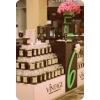 франшиза чайного магазина Vintage