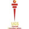 """Универсальное Объемно-активное Заземление """"UGS"""",молниезащита,узип"""