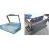 Упаковщик (Термотоннель BS-B + термонож SF-380L