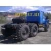УРАЛ 44202-0511