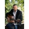 Уроки игры на гитаре в Омске от профессионала