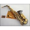 уроки саксофона,флейты