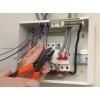 Услуги электрика, электромонтажные работы в Омске