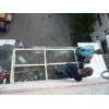 Установка и ремонт кровли на лоджиях и балконах.